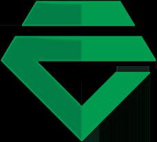 emerald law llp logo insignia