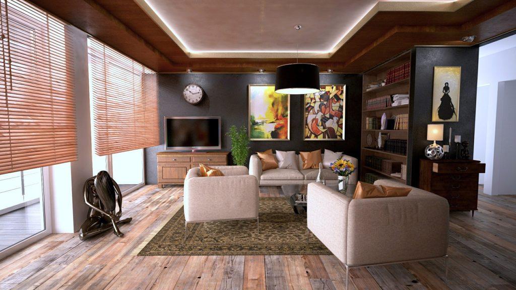 apartment architecture art books 276724
