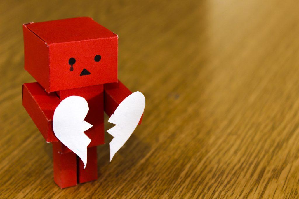 love 1281655