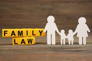 Divorce Strategy In Singapore