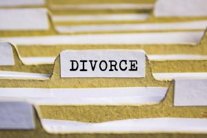 Why You Should Choose An Uncontested Divorce in Singapore