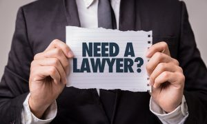Legal Advice Can Save You Money And Your Business