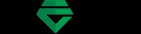 Emerald Law