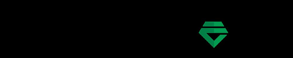 Syc Blog Logo 1