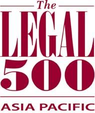 l500 asia logo red
