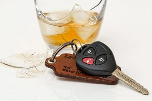 drink-driving-808790
