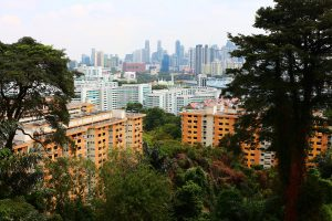 singapore-381837